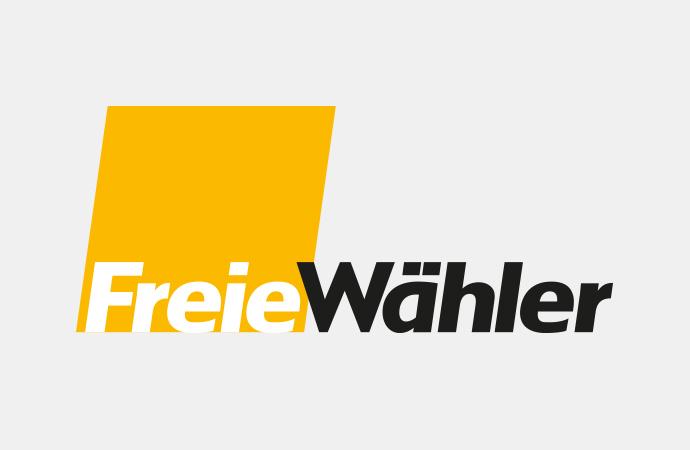 """Kiesabbau im Gewann """"Entenpfuhl"""" auf Schwetzinger Gemarkung"""